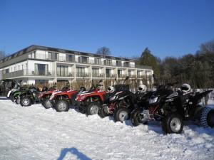 quad-winter01