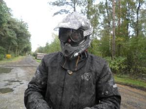 quadfahrer-schmutzig